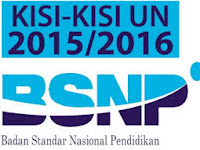 Download Buku Tanya Jawab Pelaksanaan Ujian Nasional 2016