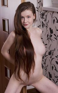 Hot ladies - Emily%2BBloom-S02-060.jpg