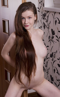 Creampie Porn - Emily%2BBloom-S02-060.jpg