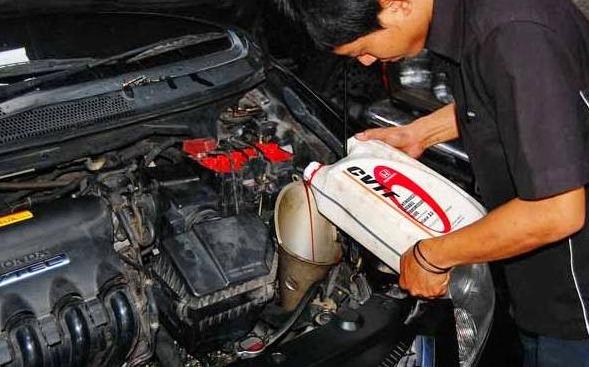 oli mesin grand new avanza 2017 harga yaris trd sportivo 2014 3 macam yang ada pada mobil kapan waktunya mengganti mobilku org