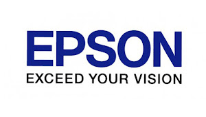Cara Melamar kerja Posisi Operator produksi PT.Epson Indonesia EJIP Cikarang Tahun 2020