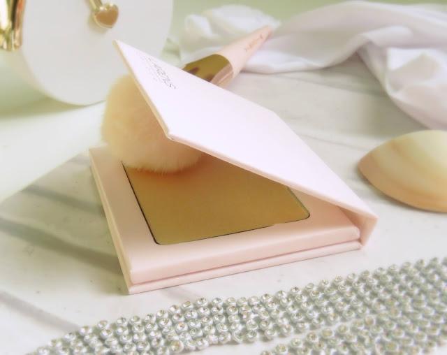 saveonbeautyblog larens colour rozjasnovac