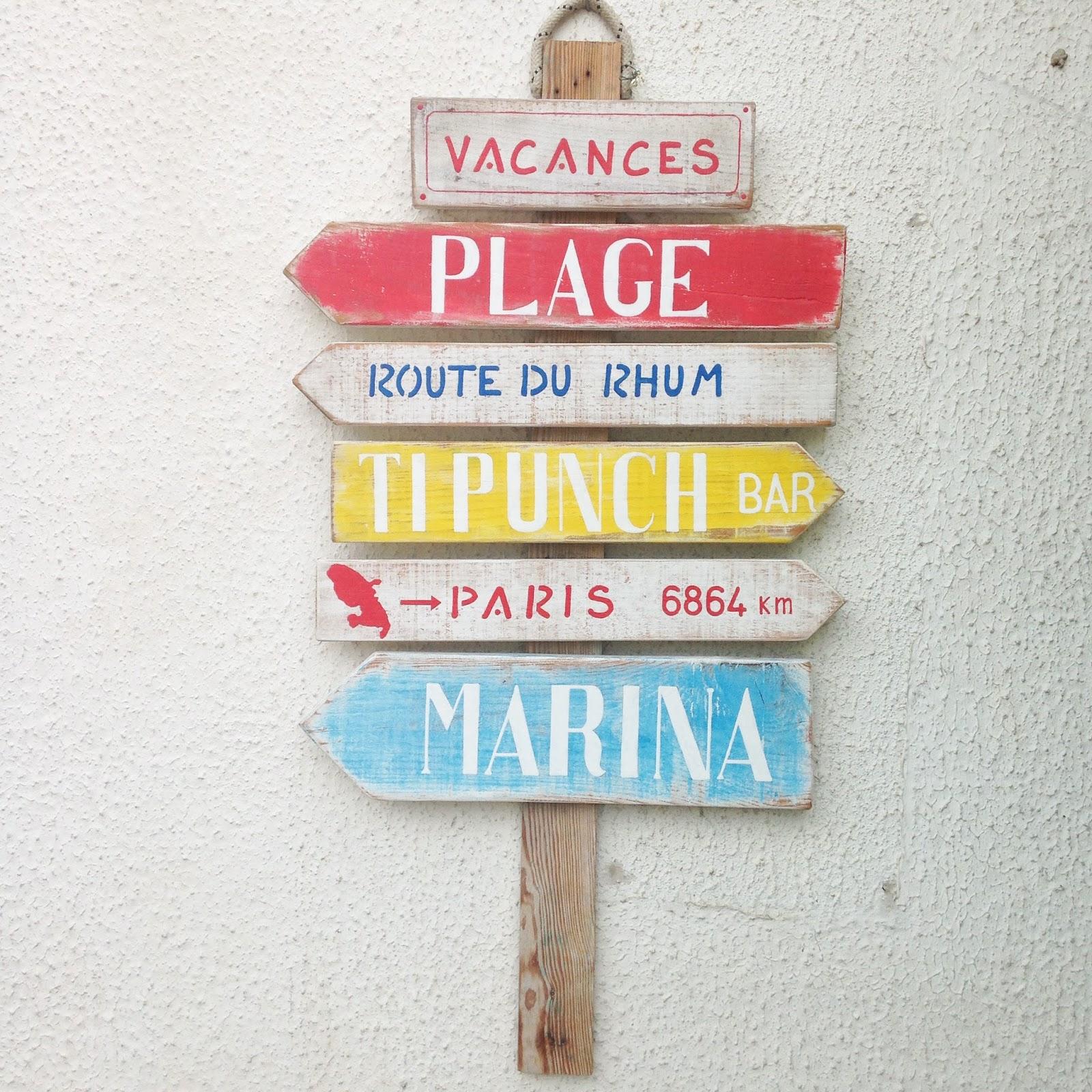 voyage martinique 972 île caraibes diamant vacances holidays que faire semaine mer plage 3 îlets village créole