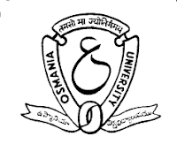 Manabadi OU Degree Results 2017 - 2018, Manabadi Degree Results 2017 - 2018