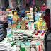 Problemas del lado colombiano incrementan precios de los productos alimenticios en municipios fronterizos tachirenses