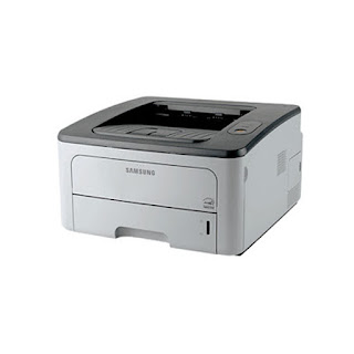samsung-ml-2450-laser-printer-driver