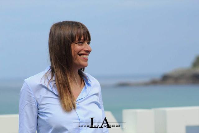 Alice Winocour Donostia