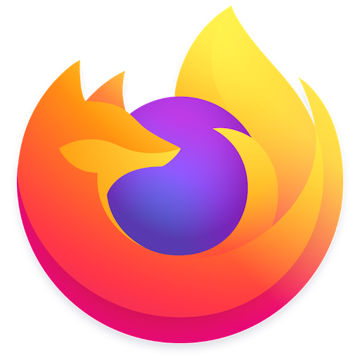 Firefox Browser fast & Private v68.8.0 [Mod]
