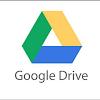 Cara Mengatasi Limit Kanal Di Google Drive