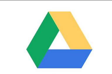 Cara Mengatasi Limit Akses di Google Drive