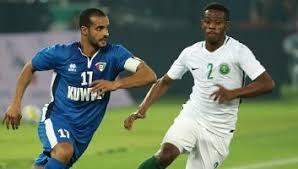 مشاهدة مباراة السعودية والكويت بث مباشر اليوم 4-8-2019 في بطولة كأس غرب آسيا