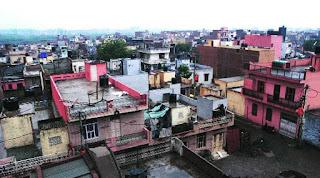 earthquake-in-north-india