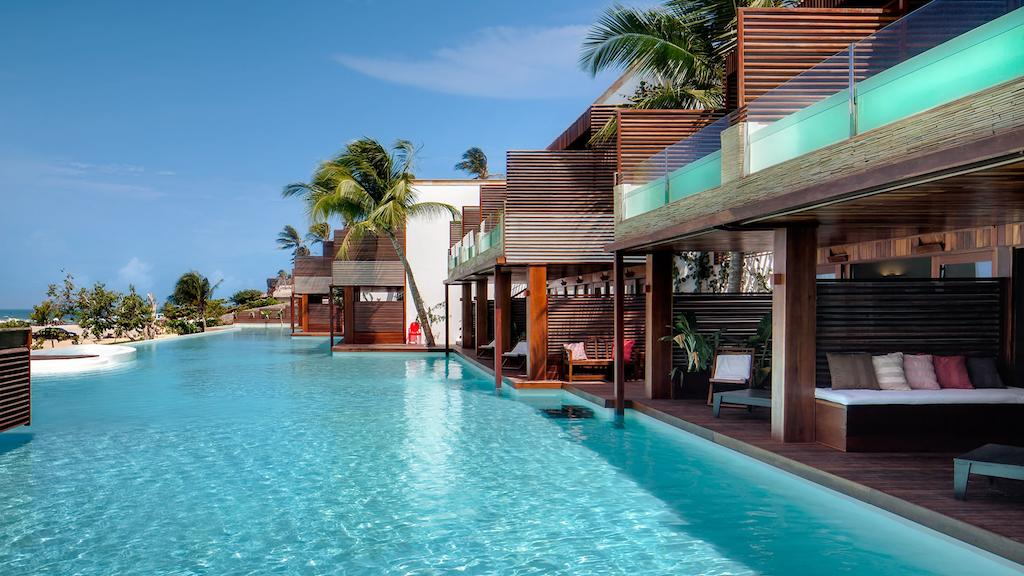 Melhores hotéis, pousadas e Resorts de Jericoacoara, Ceará