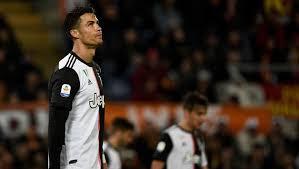 مشاهدة مباراة يوفنتوس واتلانتا بث مباشر اليوم 23-11-2019 في الدوري الايطالي