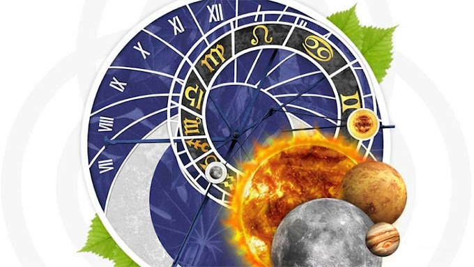 Horóscopo 2020 confira a previsão de hoje 02/01 para seu signo