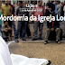Lição 5 – A Mordomia da Igreja Local (Subsídio)