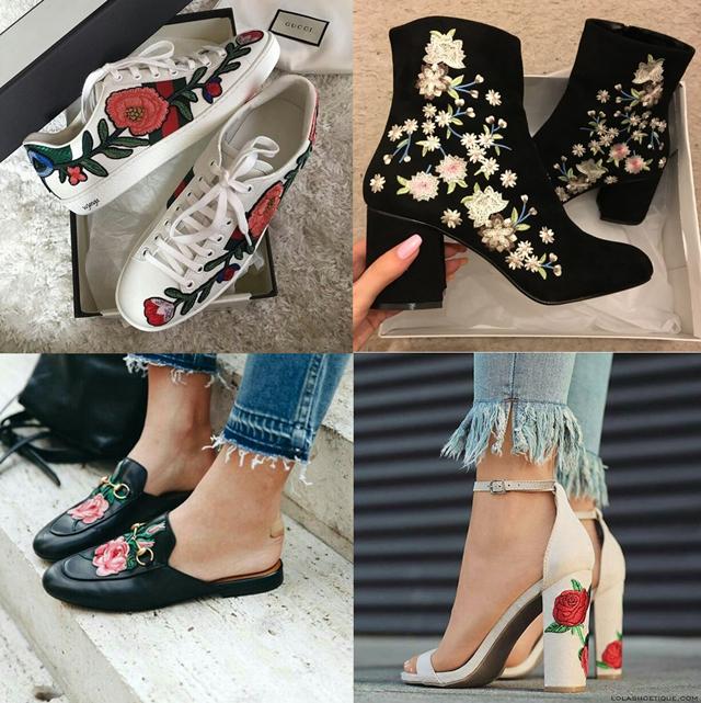 sapatos-com-bordados