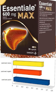 essentiale max 600 mg pareri forumuri pret belladona