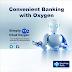 Keystone Bank Unveils 'Oxygen Chat' Banking'