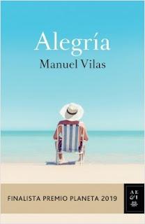 portada_alegria_manuel-vilas.jpg