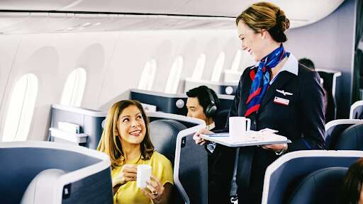 Get Lowest Price on American Airlines Customer Service Number