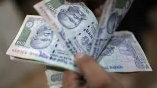 Investment in P-notes hits 9-year low at Rs 80,341 crore