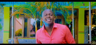 VIDEO | Joseph Ndambo - Kaa Nami Bwana [Official Video] Mp4 DOWNLOAD