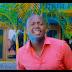 VIDEO   Joseph Ndambo - Kaa Nami Bwana [Official Video] Mp4 DOWNLOAD
