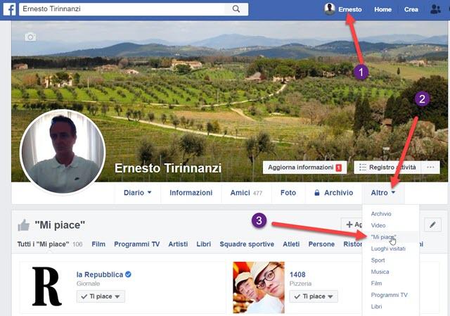 pagine-che-ci-piacciono-su-facebook