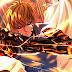 4K Ultra HD Anime Wallpapers