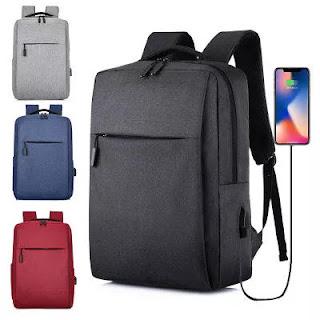 Mochila Xiaomi 17lt