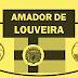 Amador de Louveira – Série A: Resultados da 3ª rodada da 1ª fase e classificação atualizada