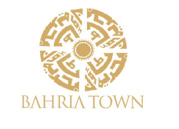 Bahria Town Rawalpindi Latest Jobs 2021 in Pakistan