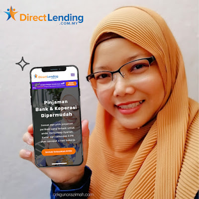 direct lending, direct lending malaysia, direct lending pinjaman koperasi, direct lending reviews, direct lending company, direct lending internship, direct lending sdn bhd review