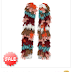 Hotbuys Multi Fringe Vest Released
