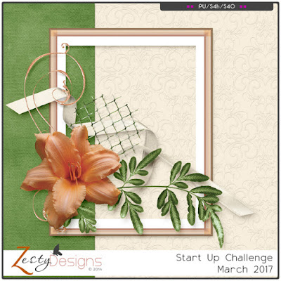 https://www.digitalscrapbookingstudio.com/community/topic/17727-start-up-challenge-4-march-2017/