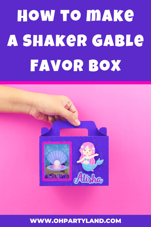 how-to-make-a-gable-box