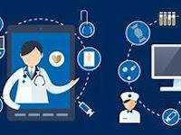 Manfaat Catatan Kesehatan Elektronik