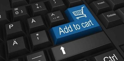 3 Keuntungan Memanfaatkan Promo Saat Belanja Online, Jangan Kamu Sia-siakan!