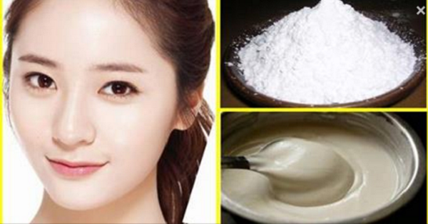The Secret Of The Japanese To Get Rid Of Pimples On The Face In Only A Few Days