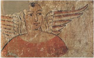 Arte de Gandhara