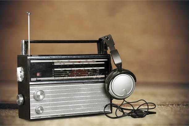 Radio का अविष्कार किसने ओर कब किया? Radio Ka Avishkar Kisne Kiya?