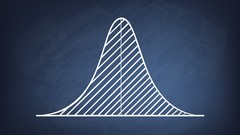 data-statistics