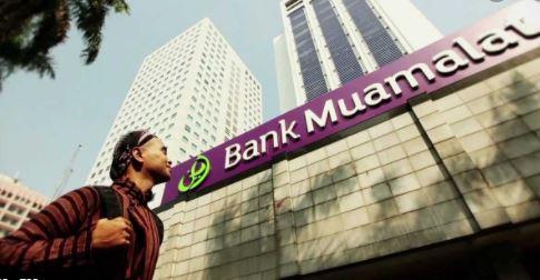 Alamat Lengkap dan Nomor Teleon Bank Muamalat di Manokwari