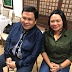 Sen. Jinggoy Estrada Missed Showbiz While In Detention, Talks To The Press With Daughter, Vice Mayor Janella Estrada Who's Running For Mayor In 2019