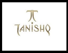 Tanishq Coupons & Offers : 25% Off Promo Codes