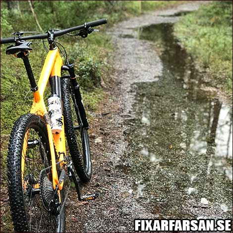 Kolfiber-Mountainbike-Crescent-Test