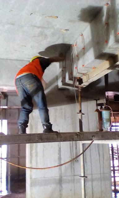 Injeksi-beton-bocor
