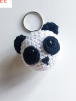 https://www.lovecrochet.com/crocheted-panda-crochet-pattern-by-catknit