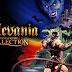 ▷ Castlevania Anniversary Collection: nuevo recopilatorio de la saga de Konami